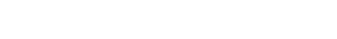 PDF to HTML5 – デジタルブック制作サービス